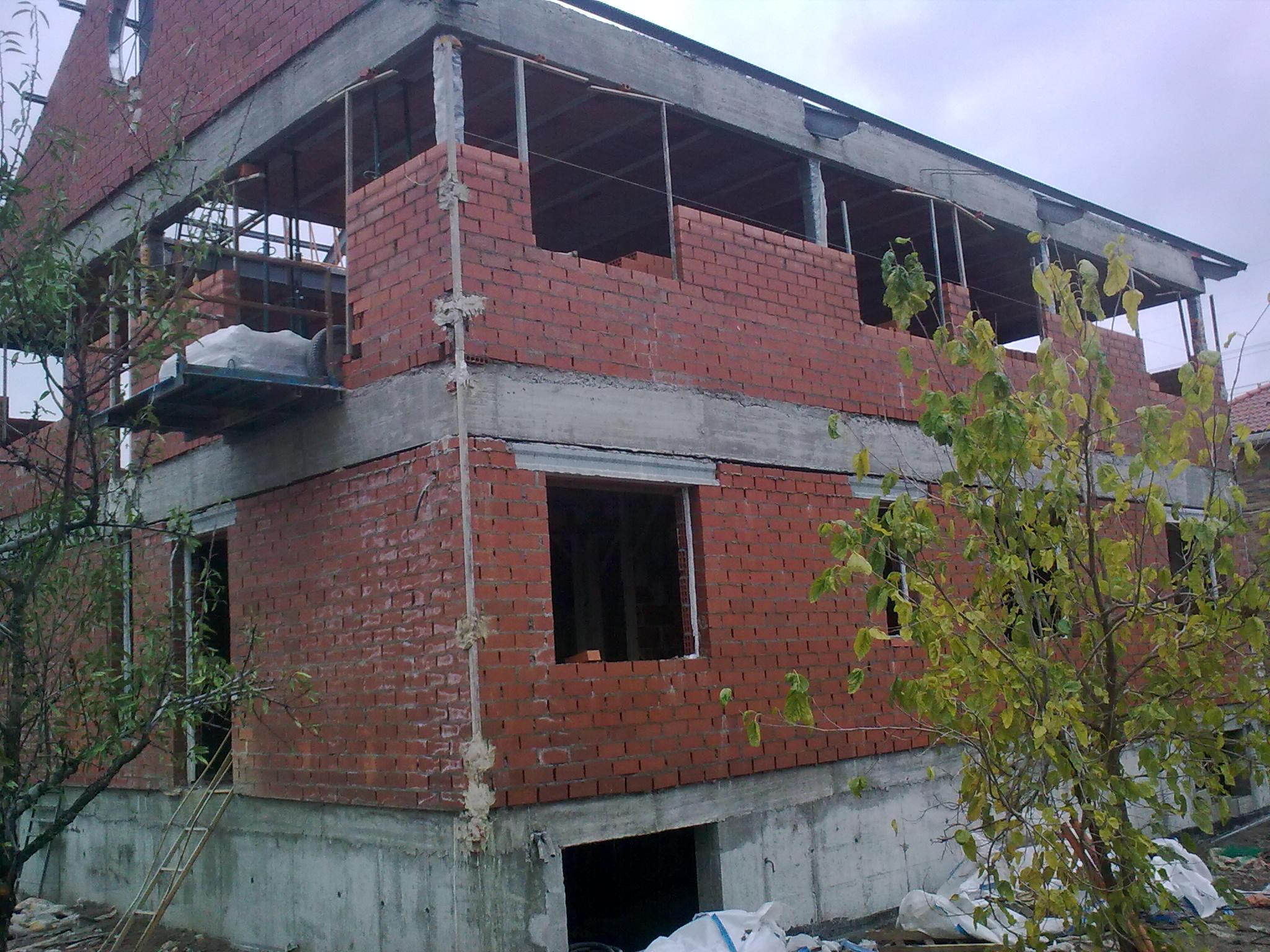 13 construcciones y reformas sierra madrid - Construcciones y reformas ...